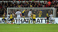 Sunday 09 November 2014 <br />