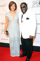 PHILADELPHIA, PA - SEPTEMBER 11 :  Eddie Levert pictured at the Julius Erving Black Tie Ball red carpet at Sofitel Hotel in Philadelphia, Pa on September 11, 2016  photo credit  Star Shooter/MediaPunch
