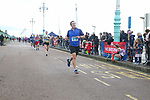 2019-11-17 Brighton 10k 67 PT Finish rem