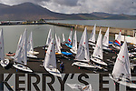 Fenit Sailing Copyright Kerry's Eye 2008