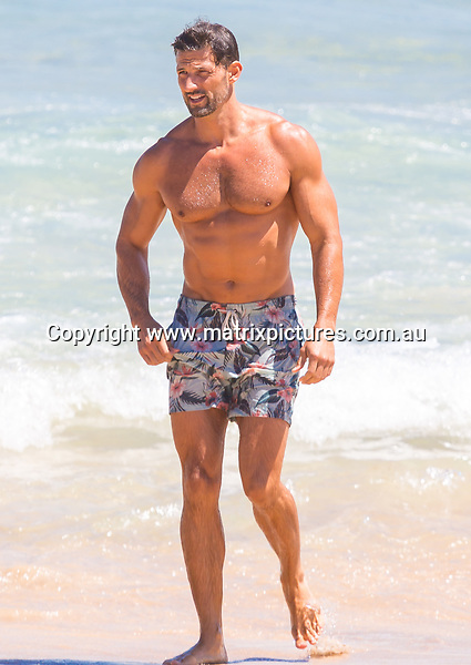 6 FEBRUARY 2018 SYDNEY AUSTRALIA<br />