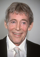 #PeterOToole 1990<br /> Photo By Adam Scull/PHOTOlink.net