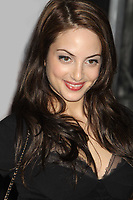 Alexa Ray Joel, 2010, Photo By John Barrett/PHOTOlink