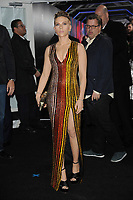 www.acepixs.com<br /> March 29, 2017  New York City<br /> <br /> Scarlett Johansson attends 'Ghost In The Shell' New York premiere at AMC Lincoln Square Theater on March 29, 2017 in New York City.<br /> <br /> Credit: Kristin Callahan/ACE Pictures<br /> <br /> <br /> Tel: 646 769 0430<br /> Email: info@acepixs.com