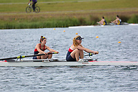Race: 305  Event: ChG 2- Time Trial<br /> <br /> National Schools Regatta 2019<br /> Sunday<br /> <br /> To purchase this photo, or to see pricing information for Prints and Downloads, click the blue 'Add to Cart' button at the top-right of the page.