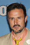 David Arquette at American Idol Gives Back at Pasadena Civic Auditorium, April 21st 2010...Photo by Chris Walter/Photofeatures