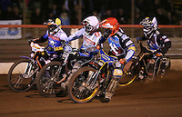 Lakeside Hammers v Poole Pirates 08-May-2015