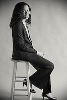 Stacey Austin Portraits