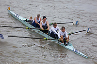 Crew: 173  Reading  E 4+<br /> <br /> Veteran Fours Head 2018<br /> <br /> To purchase this photo, or to see pricing information for Prints and Downloads, click the blue 'Add to Cart' button at the top-right of the page.
