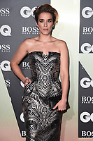 Vicky McLure<br /> arriving for the GQ Men of the Year Awards 2019 in association with Hugo Boss at the Tate Modern, London<br /> <br /> ©Ash Knotek  D3518 03/09/2019