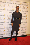 """Sidra Smith (twin sister of Tasha Smith) at Hearts of Gold's 16th Annual Fall Fundraising Gala & Fashion Show """"Come to the Cabaret"""", a benefit gala for Hearts of Gold on November 16, 2012 at the Metropolitan Pavilion, New York City, New York.   (Photo by Sue Coflin/Max Photos)"""