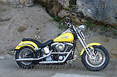 Gerhard, MASCULIN, motobikes, photos(DTMBDSC02447,#M#) Motorräder, motos
