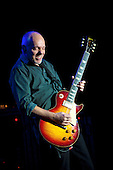 Nov 23, 2011: PETER FRAMPTON - Le Bataclan Paris France