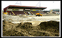 06/06/2006        Copyright Pic: James Stewart.File Name : jspa01stenhousemuir.WORK BEGINS ON LAYING THE PLASTIC PITCH AT OCHILVIEW, THE HOME OF STENHOUSEMUIR FOOTBALL CLUB....Payments to :.James Stewart Photo Agency 19 Carronlea Drive, Falkirk. FK2 8DN      Vat Reg No. 607 6932 25.Office     : +44 (0)1324 570906     .Mobile   : +44 (0)7721 416997.Fax         : +44 (0)1324 570906.E-mail  :  jim@jspa.co.uk.If you require further information then contact Jim Stewart on any of the numbers above.........