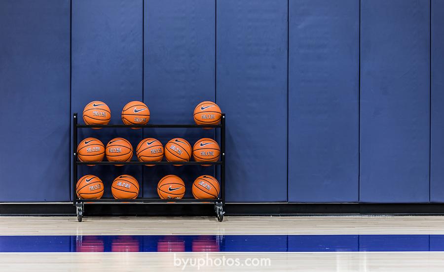 1702-16 Basketball Annex_0332<br /> <br /> 1702-16 Marriott Center Annex<br /> <br /> December 9, 2016<br /> <br /> Photography by Nate Edwards/BYU<br /> <br /> © BYU PHOTO 2016<br /> All Rights Reserved<br /> photo@byu.edu  (801)422-7322