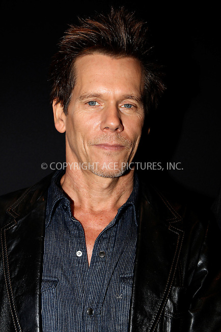 WWW.ACEPIXS.COM....October 14 2012, New York City....Kevin Bacon at the 2012 New York Comic Con at the Javits Center on October 14, 2012 in New York City....By Line: Nancy Rivera/ACE Pictures......ACE Pictures, Inc...tel: 646 769 0430..Email: info@acepixs.com..www.acepixs.com