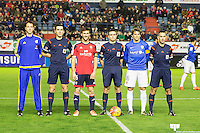 futbol, liga adelante, osasuna, almeria, sadar
