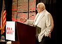 CAA 2013 SF Keynote Speaker Tommy Lasorda