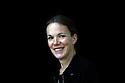 Bella Bathurst novelist,author  CREDIT Geraint Lewis