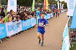 2018-09-16 Run Reigate 56 AB Finish int