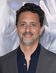 Grant Heslov<br /> <br />  attends The Warner Bros. Pictures' L.A. Premiere of Our Brand is Crisis held at The TCL Chinese Theatre  in Hollywood, California on October 26,2015                                                                               &copy; 2015 Hollywood Press Agency