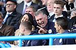 260414 Huddersfield v Leicester City