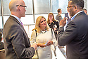 T.E.N. and Marci McCarthy hosted the ISE&reg; Southeast Executive Forum and Awards 2018 at the at the Westin Peachtree Plaza Downtown in Atlanta, Georgia on March 6, 2018.<br /> <br /> Visit us today and learn more about T.E.N. and the annual ISE Awards at http://www.ten-inc.com.<br /> <br /> Please note: All ISE and T.E.N. logos are registered trademarks or registered trademarks of Tech Exec Networks in the US and/or other countries. All images are protected under international and domestic copyright laws. For more information about the images and copyright information, please contact info@momentacreative.com.