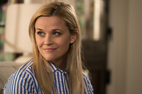 Home Again (2017) <br /> Reese Witherspoon<br /> *Filmstill - Editorial Use Only*<br /> CAP/MFS<br /> Image supplied by Capital Pictures