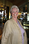 Bold & The Beautiful - Susan Flannery - lead actress nominee at the 38th Annual Daytime Entertainment Emmy Awards 2011 held on June 19, 2011 at the Las Vegas Hilton, Las Vegas, Nevada. (Photo by Sue Coflin/Max Photos)