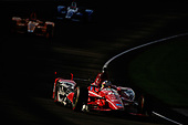 Verizon IndyCar Series<br /> Indianapolis 500 Practice<br /> Indianapolis Motor Speedway, Indianapolis, IN USA<br /> Tuesday 16 May 2017<br /> Graham Rahal, Rahal Letterman Lanigan Racing Honda<br /> World Copyright: Scott R LePage<br /> LAT Images<br /> ref: Digital Image lepage-170516-indy-5963