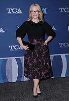 04 January 2018 - Pasadena, California - Rachael Harris. FOX Winter TCA 2018 All-Star Partyheld at The Langham Huntington Hotel in Pasadena.  <br /> CAP/ADM/BT<br /> &copy;BT/ADM/Capital Pictures