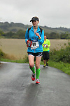 2013-10-13 Maidstone Half 06 SB