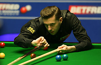 World Snooker Championships 2017 - Sheffield