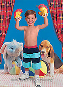Alfredo, CHILDREN, photos, BRTOCH25083F,#k# Kinder, niños