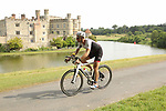 2018-06-23 Leeds Castle Sprint Tri 11 TRo bike rem