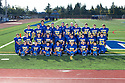 2011 Bainbridge Island Junior Football