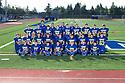 2011 BIJFC Junior Varsity