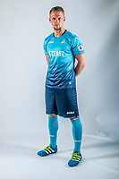 Friday  15 July 2016<br />Pictured: <br />Re: Swansea City FC  Joma Kit photographs for the 2016-2017 season