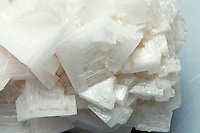CALCIUM SULFATE<br /> Crystal Form, From Great Salt Lake, Utah<br /> (Variations Available)<br /> Gypsum and anhydrite are naturally occurring main sources of calcium sulfate. Calcium sulfate is used as a dessicant and coagulant in industrial applications.