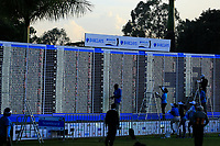 Barclays Kenya Open 2018