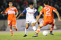 AscensoMx2016 Clausura2016