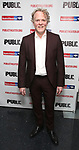 """Daniel Pearce attends the Opening Night Celebration for """"Mother of the Maid"""" on October 18, 2018 at the Public Theatre in New York City."""