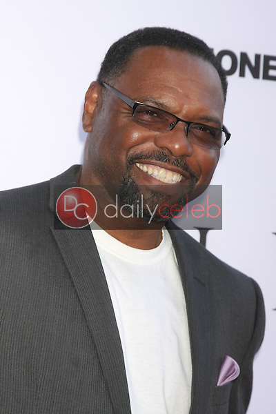 """Petri Hawkins Byrd<br /> <br /> at the """"Unity"""" Documentary World Premeire, Director's Guild of America, Los Angeles, CA 06-24-15"""