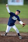 05.14.2013 - AYA Baseball vs Pembroke