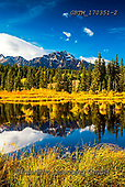 Tom Mackie, LANDSCAPES, LANDSCHAFTEN, PAISAJES, photos,+Canada, Canadian, Jasper National Park, North America, Pyramid Mountain, Tom Mackie, USA, autumn, autumnal, fall, horizontal,+horizontals, lake, lakes, landscape, landscapes, mountain, mountainous, mountains, national park, no people, peak, pine tree+pine trees, reflecting, reflection, reflections, rocky, scenery, scenic, season, water, water's edge,Canada, Canadian, Jaspe+r National Park, North America, Pyramid Mountain, Tom Mackie, USA, autumn, autumnal, fall, horizontal, horizontals, lake, la+,GBTM170351-2,#l#, EVERYDAY