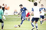 16mSOC Blue and White 237<br /> <br /> 16mSOC Blue and White<br /> <br /> May 6, 2016<br /> <br /> Photography by Aaron Cornia/BYU<br /> <br /> Copyright BYU Photo 2016<br /> All Rights Reserved<br /> photo@byu.edu  <br /> (801)422-7322