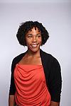 JSPC - Cassie Haynes Grassia