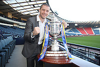 William hill ricky burns is internet gambling legal in us