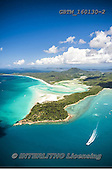 Tom Mackie, LANDSCAPES, LANDSCHAFTEN, PAISAJES, photos,+Australia, Tom Mackie, Whitehaven Beach, Whitsunday Islands, Worldwide, aerial, atmosphere, atmospheric, beach, beaches, beau+tiful, bird's eye view, cloud, clouds, coast, coastal, coastline, coastlines, color, colorful, colour, colourful, holiday des+tination, peaceful, portrait, restoftheworldgallery, scenery, scenic, tourist attraction, tranquil, tranquility, tropical, tu+rquiose, upright, vacation, vertical, water's edge, weather,Australia, Tom Mackie, Whitehaven Beach, Whitsunday Islands, Worl+,GBTM160130-2,#l#