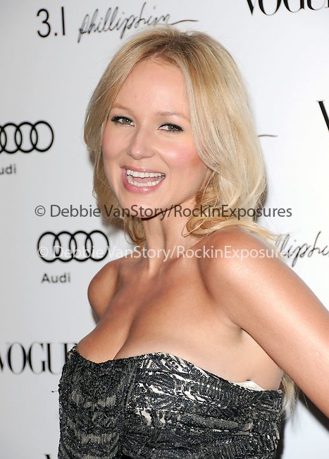 Jewel  at The 1 Year Anniversary of 3.1 phillip lim L.A. Store in West Hollywood, California on July 15,2009                                                                   Copyright 2009 Debbie VanStory / RockinExposures